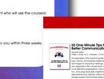 Rite Aid: Management Series Catalog
